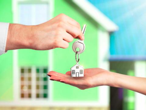 Как купить жилье в ипотеку в испании
