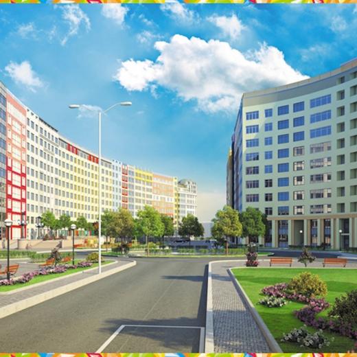 ипотека санкт петербург новостройки выслушали