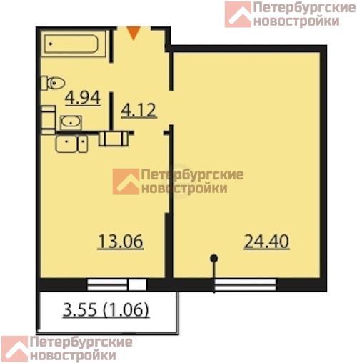 термобелья оптом 1 комнатная квартира в спб купить от застройщика термобелья